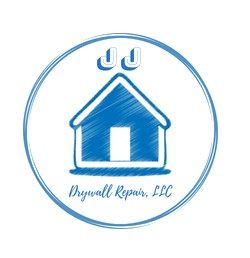 JJ Drywall Repair