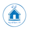 JJ Drywall Repair Logo